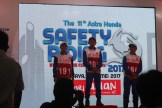 Pemenang Astra Honda Safety Riding Instructor Competition (AH-SRIC) (6)