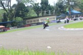 suzuki Safety Riding Training (15)