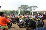 suzuki Safety Riding Training (19)