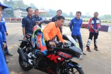 suzuki Safety Riding Training (26)