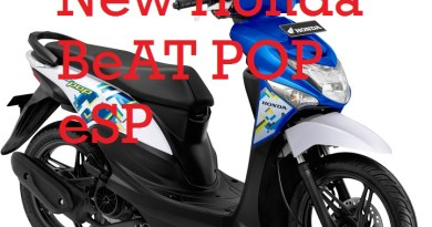 New-Honda-BeAT-POP-eSP