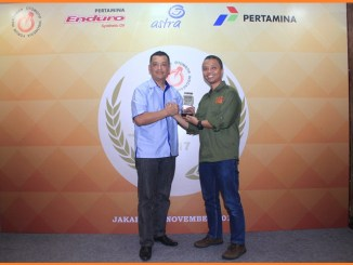 Best Motorcycle 2017 FMY