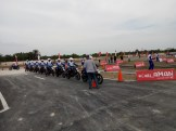 Mega Gallery Foto The 12th Astra Honda Safety Riding Instructor Competition (AH-SRIC) 2018 Day 1 (5)