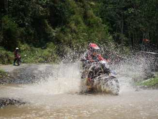 CRF-Day-Never-Stop-Exploring-Ampek-MUncrat-Andrenalin