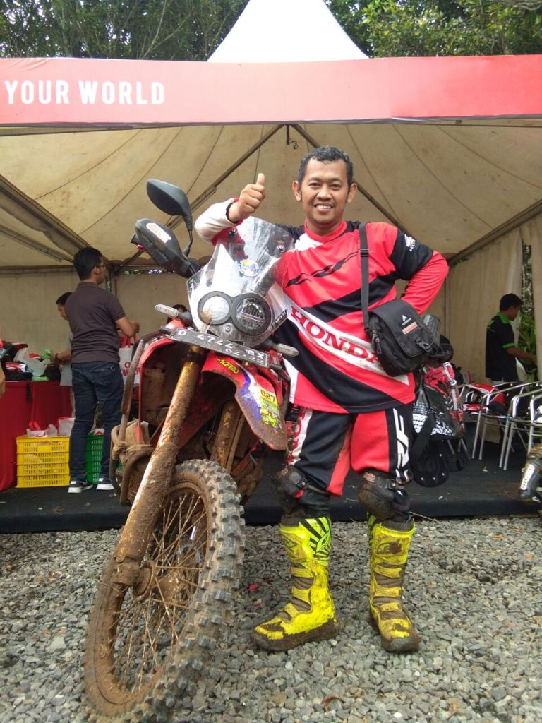 RIDING-GEAR-OFF-ROAD