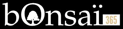 logo-bonsai365