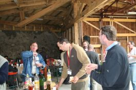 2007 -convention EDG - 017