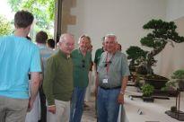 2007 -convention EDG - 020