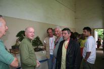 2007 -convention EDG - 021