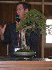 2007 -convention EDG - 046
