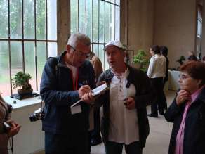 2008 - convention EDG - 003