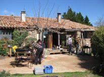 2010 -chez-busquet - 036