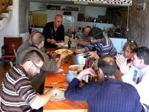 2010 -chez-busquet - 040