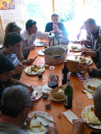 2010 -chez-busquet - 041