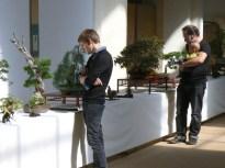 2010 -expo saint remi - 013