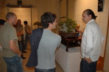 2010 -expo saint remi - 049