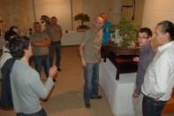 2010 -expo saint remi - 050