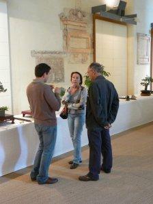 2010 -expo saint remi - 051