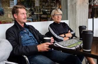 Morten Albek - photo@mortenalbek.com