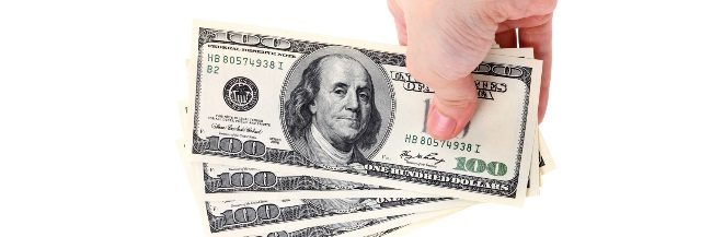 fast cash borrowing products on the internet