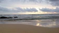 Bentota, Indian Ocean, Sri Lanka