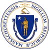 2000px-Seal_of_Massachusetts
