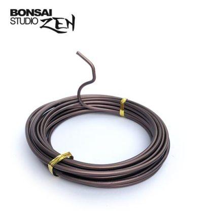 Bonsai draad
