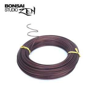 Bonsai draad 1.5mm