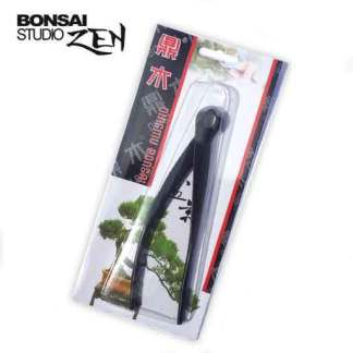 bonsai knobbeltang
