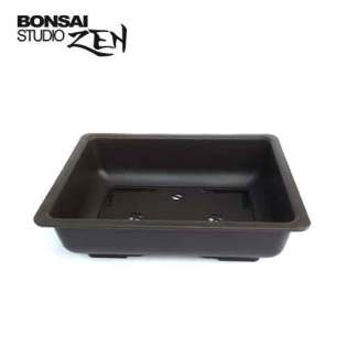Bonsai training pot