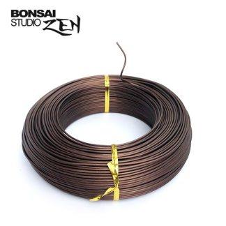 Bonsai draad 500 gram