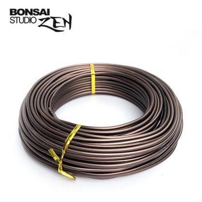 Bonsai draad 3