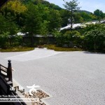 [日本庭園]高台寺.庭園(1)