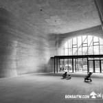 [建築與空間]上海喜瑪拉雅