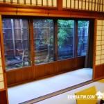 [日本庭園]柊家(HIIRAGIYA).京都