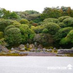 [日本庭園]金地院.京都