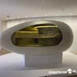 [建築與空間]明珠美術館