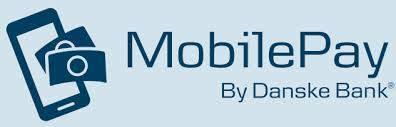 mobilepaydb
