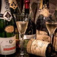 Riquewihr, berceau du Crémant d'Alsace! (1/3)