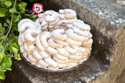 Biscuiterie de Rognes - Kouravies