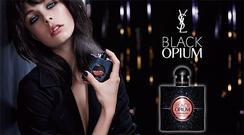 eau_parfum_black_opium