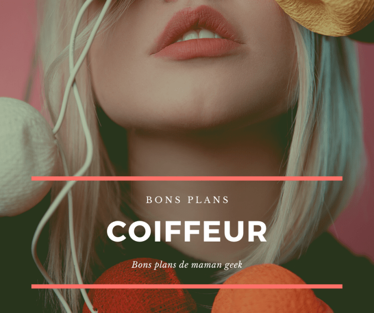 Read more about the article Astuces coiffeur moins cher !