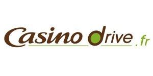 casino-drive