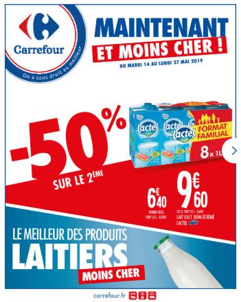 Read more about the article Faites le pleins de couches Pampers sans vous ruiner !