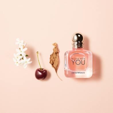 yves-saint-laurent-fragrance-mon-paris-floral-000-3614272491335-front
