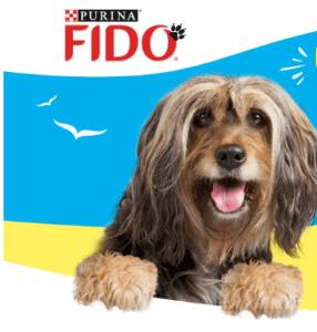 Demandez votre Kit Voyage Fido