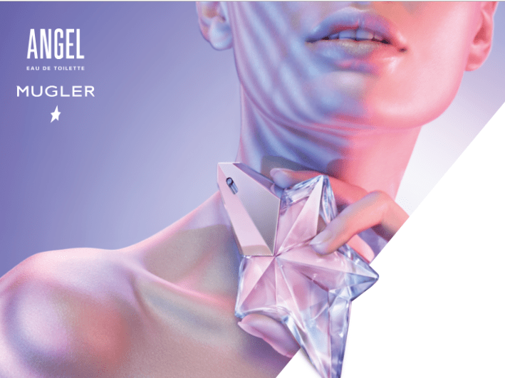 You are currently viewing Instant gagnant Mugler