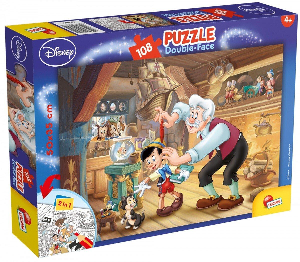 You are currently viewing Nouveaux puzzles à petits prix ( article réactualisé )