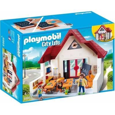 playmobil-6865-city-life-ecole-avec-salle-de-c