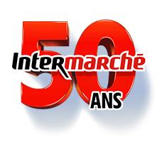 Read more about the article Bon plan courses chez Intermarché Drive